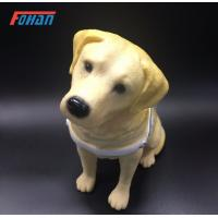 China sla 3d print resin oem simulate animals rapid prototype manufacture for dogs prototype wholesale