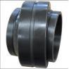 China GE100XT / GE100ET / 100FH-2RS Extended Inner Race Spherical Plain Bearings wholesale