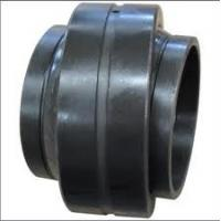 China Steel on steel spherical plain bearingsGE25GS/2RS, GE30GS/2RS, GE35GS/2RS wholesale
