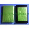 China flushable dog waste bag wholesale