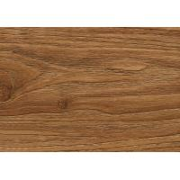 Quality Pastoral style AC3 kroundeno 7mm Laminate Flooring with HDF E1 for sale