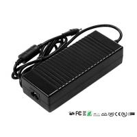 China Desktop 24V Power Supply Adapter 5A with ETL CE GS BS SAA C-Tick PSE KC Approval wholesale