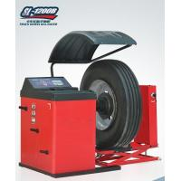 Buy cheap Hot Sale Car tyre wheel balancer sl-1200B from wholesalers