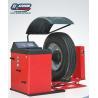 Buy cheap Hot Sale Car tyre wheel balancer sl-2008B from wholesalers