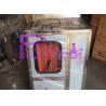 China Bottle Washer Machine wholesale