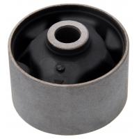 China RGX101440 Rubber Suspension Bushings RGD000110 For MITSUBISHI MONTERO wholesale