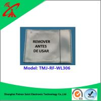 Quality RF security 8.2 mhz security tags wholesale