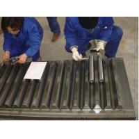 China CNC Routers Gear Rack (rack gears) wholesale