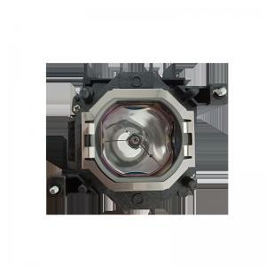 China LMP F331 Video Projector Lamp For VPL FX37 VPL F501H VPL F600X wholesale