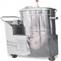 Buy cheap Industrial Vacuum Cleaner / Automatic Packaging Machine For Industrial from wholesalers