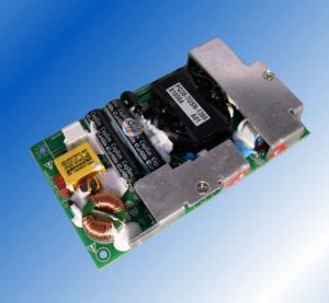 China Samsung LCD TV Power Supply  wholesale