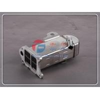 Buy cheap CITROEN PEUGEOT Egr Valve Cooler 9678257280 from wholesalers