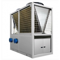 China High Cop SPA Swimming Pool Inverter Heat Pump Commercial Saving Energy wholesale