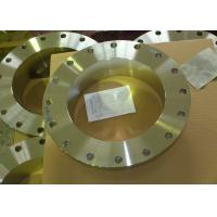 China Class 1500 DIN2628 Stainless Steel Socket Welding Flange Stainless Steel Pipe Fittings wholesale