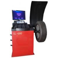 China Hot Sale Car tyre wheel balancer wholesale