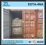 CAS:13254-36-4 EDTA-4NA
