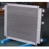Quality Oil Cooler Air Compressor Air screw compressor hight pressure for sale