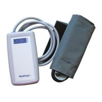 China Ambulatory Blood Pressure Monitor (CONTEC-06) wholesale