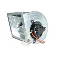 Buy cheap AC Duct Centrifugal Exhaust Blower for Fresh Air Purify Equipment from wholesalers