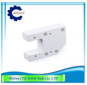 China M305 EDM Isosator Plate Ceramic Mitsubishi WEDM Sparts Parts X053C443H01 wholesale