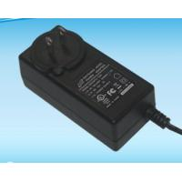 Buy cheap 36W UL FCC PSE switching power supply from wholesalers