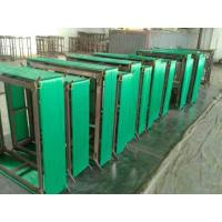 Buy cheap Low Voltage Monofilament Wire Drawing Machine Strong Shock Resistance from wholesalers