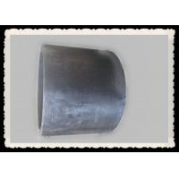 Buy cheap PAN Based Graphite Felt Cylinder With Graphite Sheet for Heat Treating Furnaces from wholesalers