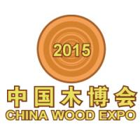 Quality CHINA WOOD EXPO 2015 for sale