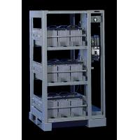 China Battery Rack on sale