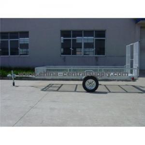 China ATV Trailer CT0090C wholesale