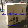 Quality straw briquette log machine for sale