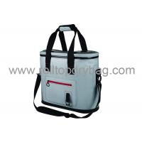 China Heavy Duty TPU Insulated Leakproof Cooler Pack Bag for Hunting wholesale
