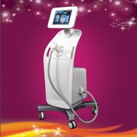 Quality 13mm HIFU Slimming RF Beauty Equipment  High Intensity Focused Ultrasound for sale