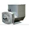 China 50Hz 3000rpm Brushless AC Alternator , Motor Generators Self Exciting wholesale