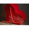China Quality assured custom logo black ribbon handle luxury paper shopping bag wholesale