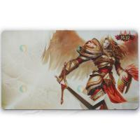 China mouse pad review, oem mousepad design, create your own mousepad ,MOQ 100pcs wholesale