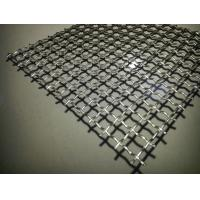 China Molybdenum Wire Mesh (UNS R03610) wholesale