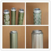 Quality High Strength Extra Thickness Textile Machinery Spare Parts , Textile Processing Machinery wholesale