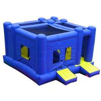 China Indoor Bouncer wholesale