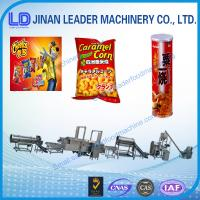 Buy cheap ISO Sala sticks making machine sale from wholesalers