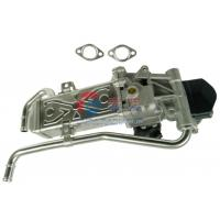China Aftermarket VW Polo Audi A1 EGR Cooler Automotive Exhaust System 03L131512CG wholesale