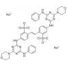 China CAS 16090 02 1 Optical Brighteners In Laundry Detergent White / Yellowish Powder wholesale