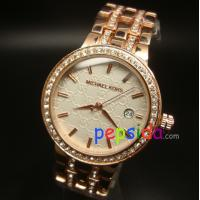 Quality China michael kors atch price,Michael kors watch replica for sale for sale
