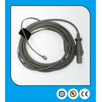 China HP/Philips Adult 2PIN 2.25K  skin-surface patient monitor Temperature probe wholesale