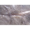 Quality sell methylone methylone methylone big crystal email:rebecca@hkjzytech.com for sale