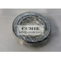 Quality DIN635  Bearing for XCGM Paver RP952/RP902/RP902E/RP951A/RP756 wholesale