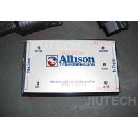 China Allison Transmission heavy duty truck auto diagnostic tools code reader wholesale