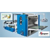 Quality Commercial Folding Machines Tri Fold Folding Machine L2400 W1200 H900 for sale
