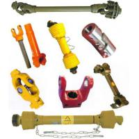 Buy cheap Universal Joint from wholesalers
