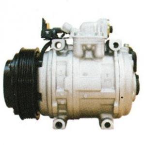 China ALA21307 Benz A/C COMPRESSOR W124 A/C COMPRESSOR 10PA15C A/C COMPRESSOR 0002301111 A/C Compressor wholesale